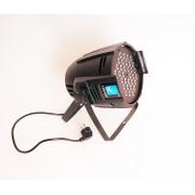 LP013W Светодиодный прожектор, белый теплый, 36х3Вт, Big Dipper