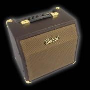 Acoustic-15C Комбоусилитель для акустической гитары, 15Вт, с эффектом хорус, Belcat