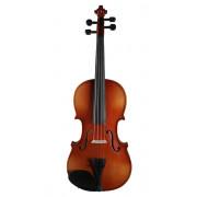 150A-1/4 Verona Скрипка студенческая 1/4, Strunal