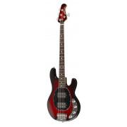 Бас-гитара MusicMan F43666