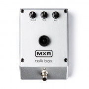 M222 MXR Talkbox Ток-бокс, Dunlop