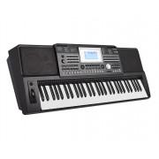 A810 Синтезатор, 61 клавиша, Medeli