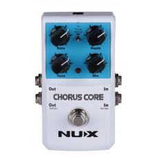 Nux Chorus Core