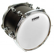 B12UV1 UV1 Пластик для малого и том-барабана 12