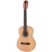 071-EKO-3/4 Sofia Классическая гитара 3/4, Strunal