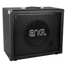 ENGL E112VB Pro Cabinet 1x12 Vintage 30 Black