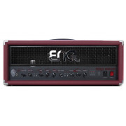 ENGL E636 Extreme Agression Limited Edition