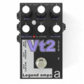 AMT Vt2  Legend Amps 2