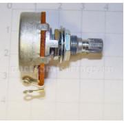 Потенциометр Hosco-GF B500K линейный