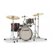17503722 AQ2 Bop Set BRF 13073 Барабанная установка, Sonor