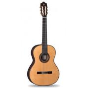 2.303 Classical Conservatory 7P Классическая гитара, Alhambra