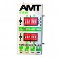 AMT SOW PS-4x100mA Модуль блока питания (PS 4-100)