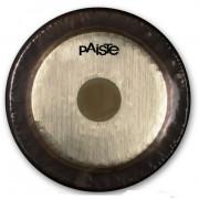 "0223315038 Symphonic Гонг 38"", Paiste"