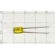 Конденсатор 0.022 мкФ, для хамбакеров (CR-223)