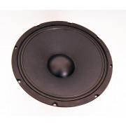 FB1201G Динамик НЧ-СЧ 12'', 4Ом, 150Вт, Soundking