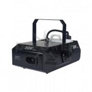 DSK-1500CT Генератор дыма, 1400Вт, DJPower