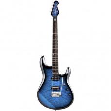 Электрогитара Sterling by MusicMan Petrucci JP100PBB