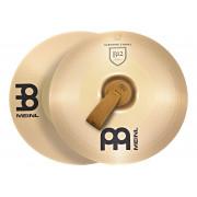 MA-B12-20M Professional Marching B12 Тарелки оркестровые 20