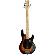 Бас-гитара Sterling by MusicMan RAY35CA/3TS