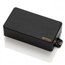 Звукосниматель EMG-89R черный