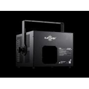 DFZ-800 Генератор тумана (хейзер), 1200Вт, DJPower