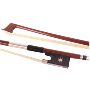VIB-150-1/8 Скрипичный смычок 1/8, Mirra