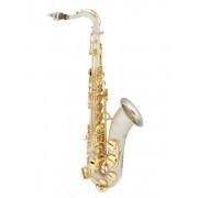 ATS33Z-OT Саксофон-тенор Bb, Amati