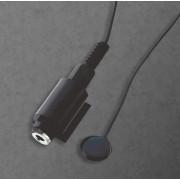 SH-SB1 Звукосниматель для контрабаса, один датчик, Shadow