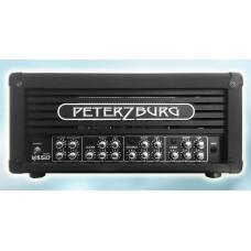 Гитарный усилитель Petersburg VA50