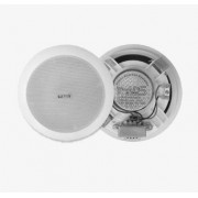 DS-818 Громкоговоритель потолочный, 5-10Вт, TADS