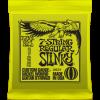 Струны Ernie Ball 7-string Regular Slinky 10-56 (2621)