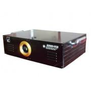 B20000+RGB Лазерный проектор, анимационный, полноцветный, Big Dipper