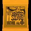 Струны Ernie Ball Hybrid Slinky 9-46 (2222)