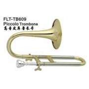 FLT-TB609 Тромбон Пикколо Conductor