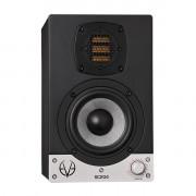 SC204 Студийный монитор, активный, 100Вт, EVE Audio