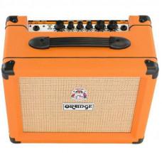 Комбоусилитель гитарный Orange Crush 20