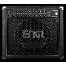 ENGL E344 Raider 100 Combo 1x12 Vint.30 (REVERB)