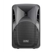 FPD12AD Акустическая система, активная 350+50Вт, Soundking