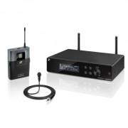 507122  XSW 2-ME2-A Беспроводная микрофонная система, 548-572 МГц, Sennheiser