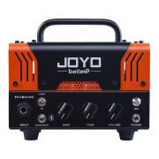 Firebrand Усилитель гитарный ламповый, 20Вт, Joyo