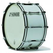 52120254 Professional MP 2612 CW Маршевый бас-барабан 26