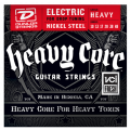 Струны Dunlop Heavy Core Heavy 10-48(DEN1048)