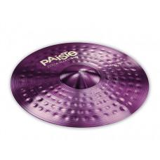0001942720 Color Sound 900 Purple Heavy Ride Тарелка 20