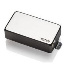 Звукосниматель EMG 81 хром