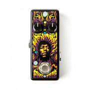 JHW1G1 Hendrix '69 Psych Fuzz Педаль эффектов, Dunlop