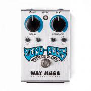 WHE702S Way Huge Echo-Puss Analog Delay Педаль эффектов, Dunlop