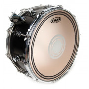 B13EC1RD EC1 Reverse Dot Пластик для малого, том и тимбалес барабана 13