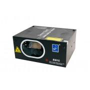 B301G Лазерный проектор, зеленый, Big Dipper