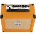Комбоусилитель гитарный Orange Crush 20RT