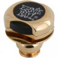 Стреплоки Ernie Ball золото (P04602)